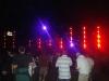 WEMF 2008