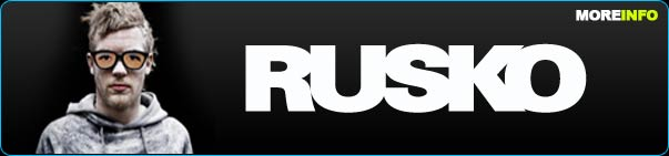 RUSKO - Live Video and Streaming mp3