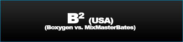 b2 (USA)