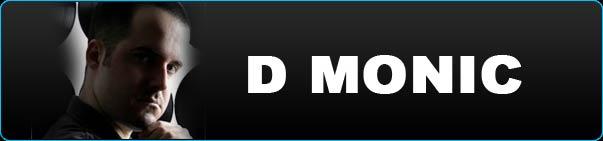 D Monic
