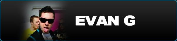 Evan G