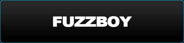 fuzzboy