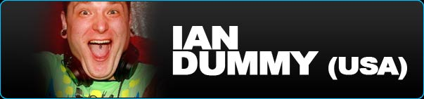 Ian Dummy
