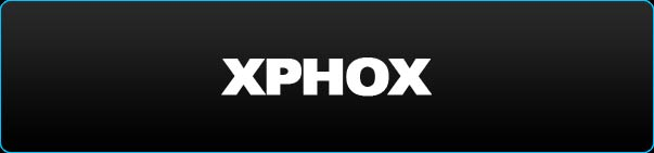 xphox
